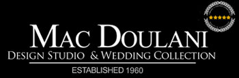 Mac Doulani Tailors Goa